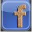 Facebook Expertos en Parquet