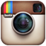 Instagram Expertos en Parquet
