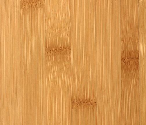 Bamboo Supreme Horizontal tostado