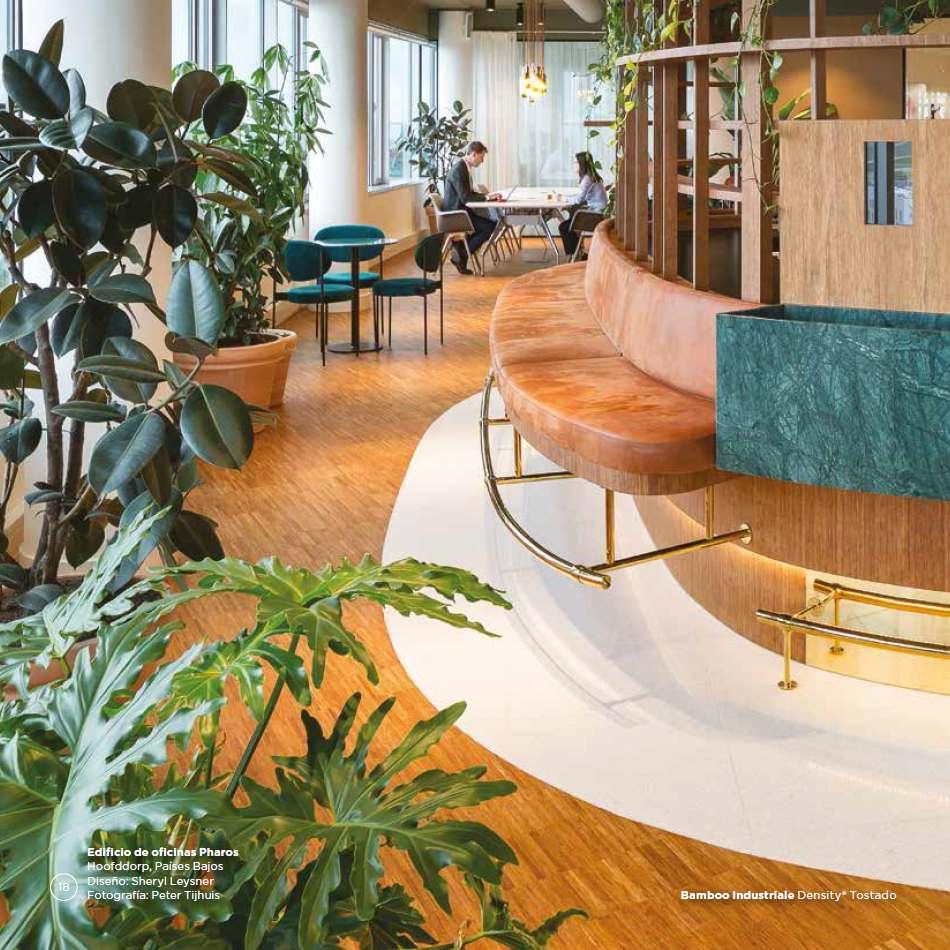 bambú-industrial-density-tostado-comprar
